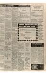 Galway Advertiser 1972/1972_04_06/GA_06041972_E1_011.pdf