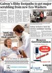 Galway Advertiser 2007/2007_04_12/GA_1204_E1_018.pdf