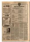 Galway Advertiser 1982/1982_02_25/GA_25021982_E1_006.pdf