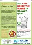 Galway Advertiser 2007/2007_04_12/GA_1204_E1_019.pdf