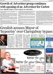 Galway Advertiser 2007/2007_04_12/GA_1204_E1_004.pdf