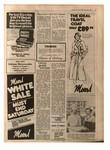 Galway Advertiser 1982/1982_02_25/GA_25021982_E1_003.pdf