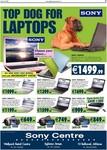 Galway Advertiser 2007/2007_04_12/GA_1204_E1_017.pdf