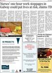 Galway Advertiser 2007/2007_04_19/GA_1904_E1_010.pdf