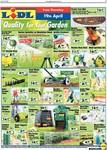 Galway Advertiser 2007/2007_04_19/GA_1904_E1_007.pdf