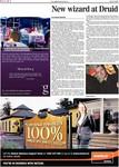 Galway Advertiser 2007/2007_04_19/GA_1904_E1_006.pdf