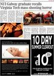 Galway Advertiser 2007/2007_04_19/GA_1904_E1_009.pdf