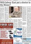 Galway Advertiser 2007/2007_04_19/GA_1904_E1_012.pdf