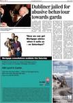 Galway Advertiser 2007/2007_04_19/GA_1904_E1_018.pdf