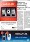 Galway Advertiser 2007/2007_04_19/GA_1904_E1_014.pdf