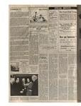 Galway Advertiser 1972/1972_04_06/GA_06041972_E1_002.pdf