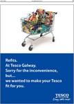 Galway Advertiser 2007/2007_04_19/GA_1904_E1_013.pdf