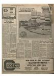 Galway Advertiser 1983/1983_11_03/GA_03111983_E1_020.pdf