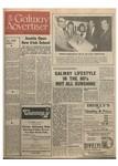 Galway Advertiser 1983/1983_11_03/GA_03111983_E1_001.pdf