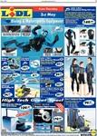 Galway Advertiser 2007/2007_05_03/GA_0305_E1_005.pdf