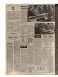 Galway Advertiser 1972/1972_04_06/GA_06041972_E1_010.pdf