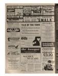 Galway Advertiser 1972/1972_04_06/GA_06041972_E1_006.pdf