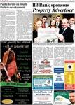 Galway Advertiser 2007/2007_05_03/GA_0305_E1_010.pdf