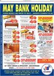 Galway Advertiser 2007/2007_05_03/GA_0305_E1_012.pdf