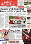 Galway Advertiser 2007/2007_05_03/GA_0305_E1_001.pdf