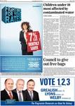 Galway Advertiser 2007/2007_05_03/GA_0305_E1_004.pdf