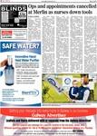 Galway Advertiser 2007/2007_05_10/GA_1005_E1_018.pdf