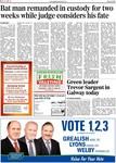 Galway Advertiser 2007/2007_05_10/GA_1005_E1_008.pdf