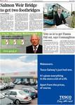 Galway Advertiser 2007/2007_05_10/GA_1005_E1_010.pdf