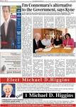 Galway Advertiser 2007/2007_05_10/GA_1005_E1_014.pdf