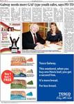 Galway Advertiser 2007/2007_05_10/GA_1005_E1_012.pdf