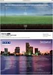 Galway Advertiser 2007/2007_05_10/GA_1005_E1_019.pdf