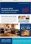 Galway Advertiser 2007/2007_05_10/GA_1005_E1_007.pdf