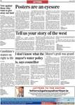 Galway Advertiser 2007/2007_05_10/GA_1005_E1_016.pdf