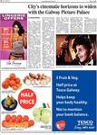 Galway Advertiser 2007/2007_05_17/GA_1705_E1_014.pdf