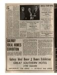 Galway Advertiser 1972/1972_04_06/GA_06041972_E1_004.pdf