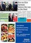 Galway Advertiser 2007/2007_05_17/GA_1705_E1_012.pdf