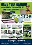 Galway Advertiser 2007/2007_05_17/GA_1705_E1_007.pdf