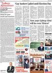Galway Advertiser 2007/2007_05_17/GA_1705_E1_002.pdf
