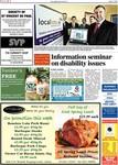 Galway Advertiser 2007/2007_05_17/GA_1705_E1_004.pdf