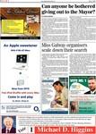 Galway Advertiser 2007/2007_05_17/GA_1705_E1_008.pdf