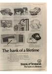 Galway Advertiser 1972/1972_04_06/GA_06041972_E1_003.pdf