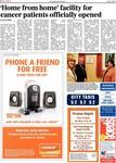 Galway Advertiser 2007/2007_05_17/GA_1705_E1_006.pdf
