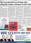 Galway Advertiser 2007/2007_05_17/GA_1705_E1_010.pdf