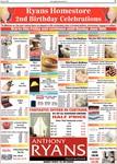 Galway Advertiser 2007/2007_05_24/GA_2405_E1_011.pdf