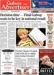 Galway Advertiser 2007/2007_05_24/GA_2405_E1_001.pdf