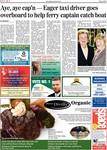 Galway Advertiser 2007/2007_05_24/GA_2405_E1_004.pdf