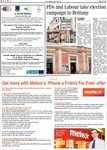 Galway Advertiser 2007/2007_05_24/GA_2405_E1_014.pdf