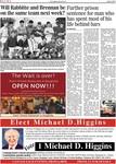 Galway Advertiser 2007/2007_05_24/GA_2405_E1_008.pdf