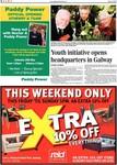 Galway Advertiser 2007/2007_05_24/GA_2405_E1_018.pdf