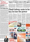 Galway Advertiser 2007/2007_05_24/GA_2405_E1_002.pdf